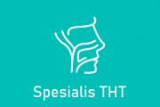 Spesialis THT